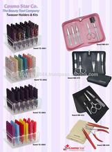 Eyebrow Tweezers Kits, Brow Tweezers Sets, Lash Brow Face Tools Tweezers