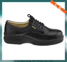 ladies safety shoes american safety shoes new design factory safety shoes