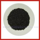 Top tea factory China black tea
