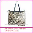 2014 new model purses and ladies handbags set designer