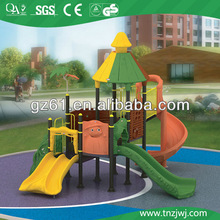 toddler plastic commercial outdoor playsets, unique outdoor play equipment
