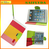 factory price Ultra slim for ipad air case