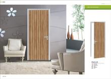 High Quality Honey Comb Home Interior Door