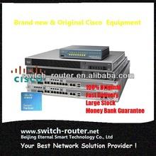 Original with best price Cisco ASA Firewall Security ASA5545-K7