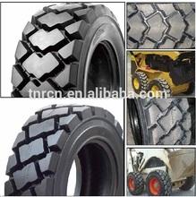 wheel tire 10-16.5
