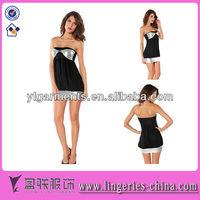 Fashion Dress Makers,Sexy Fashion Classy Women Dress