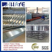 HDGI/GI(GL)/GI Coil/Galvanized Steel Coil/Galvanized Sheet/Zinc Coated Steel Coil/Sheet Metal/Aluminium Roofing Sheet