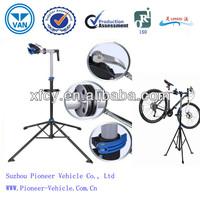 bicycle repair stand with adjustable head brand simetu