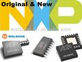Automotive diodos Zener BZX84-C4V7