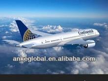 air cargo rates Yiwu/Ningbo/Shanghai China to Adana Turkey ---Skype: logistics Yuki. .
