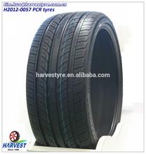 Double star 195/60R14,215/65R15 car tires