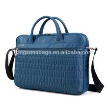 Waterproof Ladies laptop bag business laptop bag