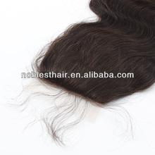 virgin hair silk base free part closure virgin Brazilian hair virgin Peruvian hair 1b 2 4 350 99j 6 530 27 30 33 663 ombre color