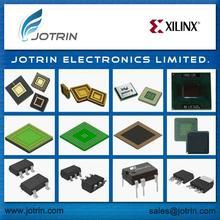 XILINX XC2C256-7VQG100 QFP,XC2C200E6FG456C,XC2C200FG256-5C,XC2C200FG456,XC2C200-FG456AM
