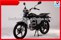 2014 Super speed fashion 90cc cub Motorcycle for hot sale