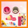 2014 Creative Design Colorful Pencil Mug
