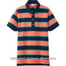 Best Quality Mens t-shirt New design 2014