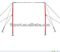 Professional Gymnastics Horizontal Bar