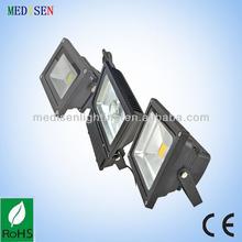 wholesale LED flood light 10W20W30W50W for garden lighting
