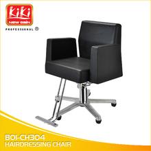 Salon Equipment.Salon Furniture.200KGS.Super Quality.Hairdressing Chair.B01-CH304