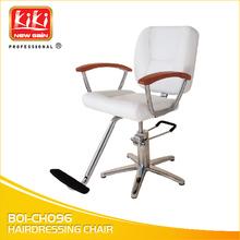 Salon Equipment.Salon Furniture.200KGS.Super Quality.Hairdressing Chair.B01-CH096