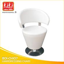 Salon Equipment.Salon Furniture.200KGS.Super Quality.Hairdressing Chair.B01-CH107