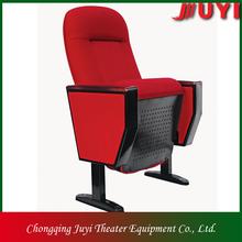 Jy-605r neupreis stoff falten wand-stuhl