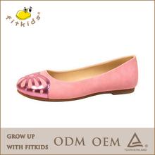 fashion girls lady women shoe