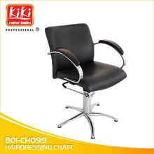 Salon Equipment.Salon Furniture.200KGS.Super Quality.Hairdressing Chair.B01-CH099