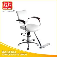 Salon Equipment.Salon Furniture.200KGS.Super Quality.Hairdressing Chair.B01-CH103