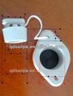 plastic drain valve water valve plug