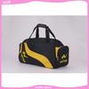 2014 sky travel luggage bag for man long time business bag
