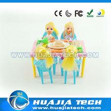 kitchen set toy for children
