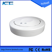 2.4 GHz Long Range Wi-Fi Networks Access Points, Clients, Repeaters Bridges