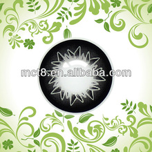dolly eye wholesale toric color contact lens