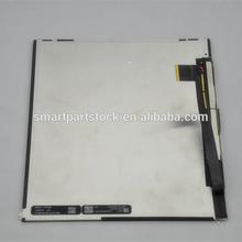 100% Brand New For Ipad 3 LCD Original Spare part LP097QX1-SLP2