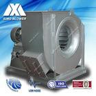 explosionproof high air flow energy Mine ventilate Blower Fan
