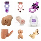 2014 Best selling Sex Product Toy Adult Silicone Vibrator Male Sex Dolls for Women, Artificial Penis Man Dildo www sex com Photo
