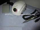 Automatic Hair Transplant Machine Unit,FUE KIT,Hair Plant Instruments Machine Automated Hair Transplant