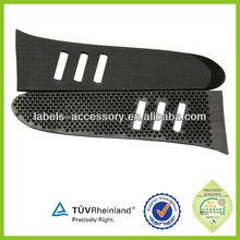 Nylon Adjustable Neoprene Velcro Strap