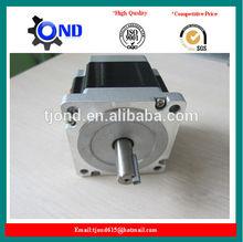 Linear Stepper Motor for Nema17,23,34