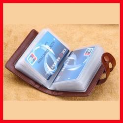 OEM Travel Wallet, Passport Holder, Luggage Tag