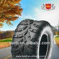 Atv pneus 22x10- 10