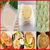 Healthy frozen Roti paratha