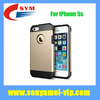 Super Cool Armor Hard Case for Iphone 5 Cover, for Iphone 5 Case