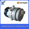 para pontiac 2a del coche piezas de aire acondicionado de delphi compresor de corriente alterna