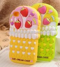 Cute little pony cheap phone case wholesale phone case manufacturer, for iphone 5 cover ,for iphone 5s cover