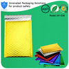 Passed RoHS Certification plastic envelope bubble bag