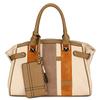 Guangzhou Wholesale Famous Imitation Brand Bags
