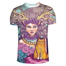 custom t-shirt labels and tags/dye sublimation t-shirt printing/best quality t-shirt heat transfer paper